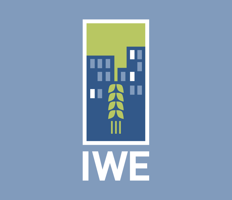 """IWE fordert Bundesprogramm """"Regionale Ernährungskreisläufe"""""""