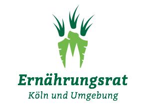 Köln geht voran: Ernährung wird Teil lokaler Politik