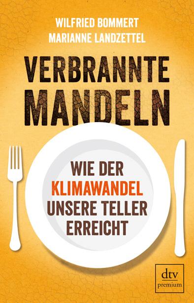 lebensmittelversorgung deutschland heute