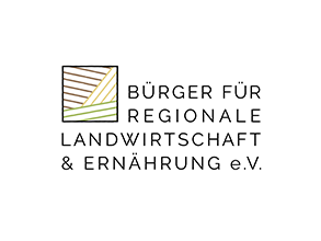 Neuer Ernährungsrat in Frankfurt gegründet
