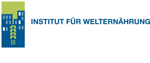 Institut für Welternährung e.V.