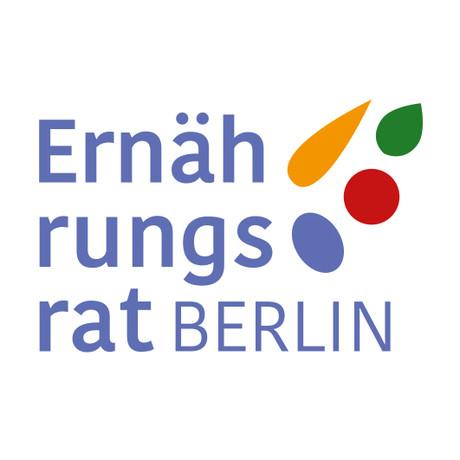 Ernährungsrat Berlin gegründet