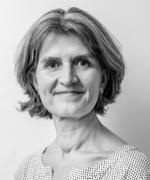 Agnes Streber