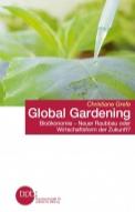 Bioökonomie: Neuer Raubbau oder Wirtschaftsform der Zukunft?