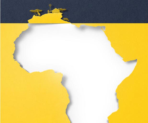 How EU milk is sinking Africa's farmers