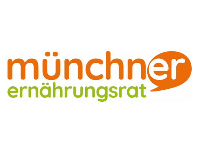Einladung: Auftaktveranstaltung des Münchner Ernährungsrat e.V.