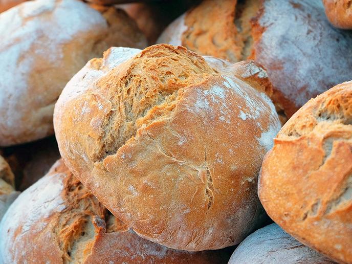 Deutschlandfunk: Kein Brot für die Welt?