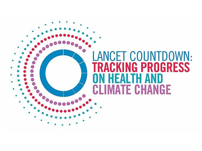 Klimawandel und Gesundheit: Ärzte fordern Sofortmaßnahmen