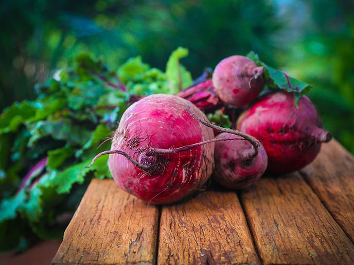Essen in Zeiten von Corona: 7 Empfehlungen, die das Immunsystem stärken