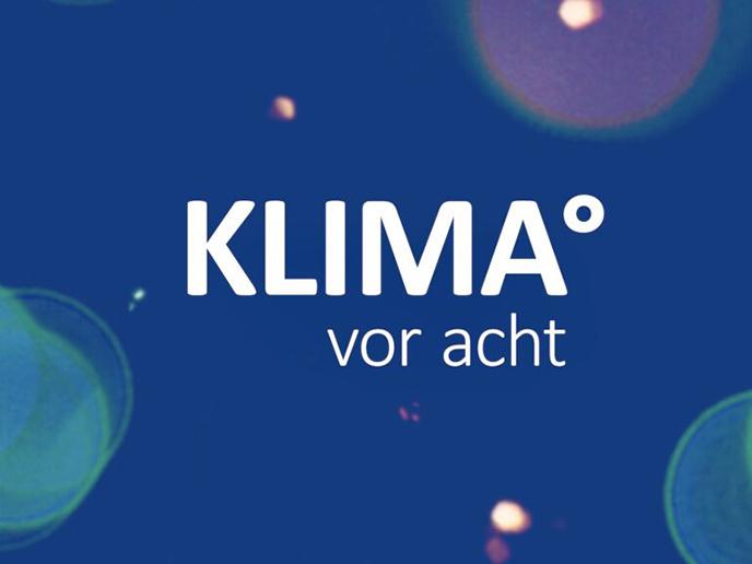 Offener Brief an die ARD: Primetime fürs Klima!